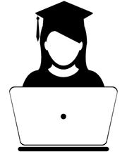 Plumier Academia Online
